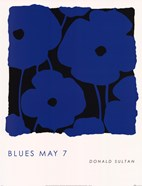 Blues May 7