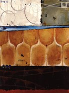 Sunsation II