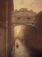 Venice Ambiance
