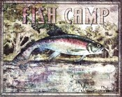 Fish Camp