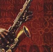 Jazz I