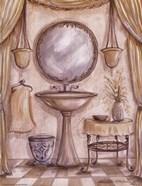 Charming Bath IV