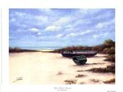 West Wind Beach