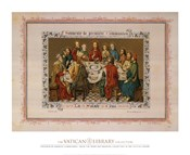 Souvenir De Premiere Communion, (The Vatican Collection)