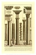 Della Magnificienza ed Architcetura de Romani, (The Vatican Collection)