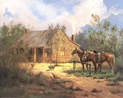 Western Home