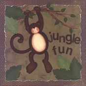 Jungle Fun