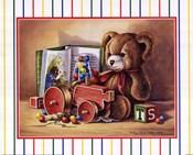 Child Toys II