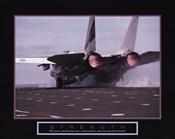 Strength - Aircraft