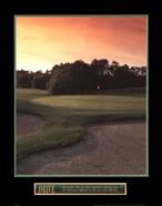 Drive - Golf