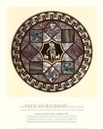 Shephard Boy, (The Vatican Collection)