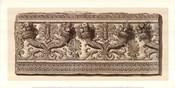Cornucopia, (The Vatican Collection)