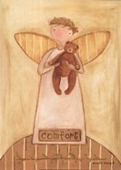Comfort Angel
