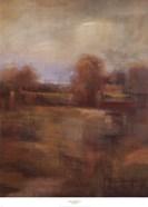 Painters Land