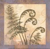 Leaf Botanicals III - petite