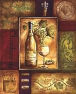 Valley Wine I