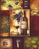 Valley Wine II