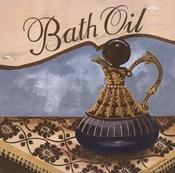 Bath Accessories II