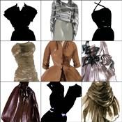 Fashion 9-Patch