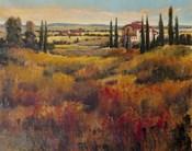 Tuscany I