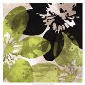 Bloomer Tiles VI