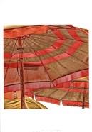 Umbrellas Italia I