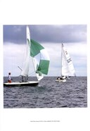 Water Racing II