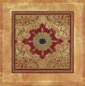 Italian Tile V