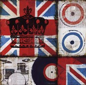 British Rock II