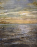 Serene Sea II