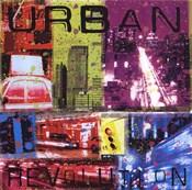 Urban Revolution