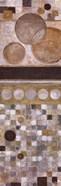 Lucido Mosaico I