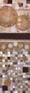 Lucido Mosaico II