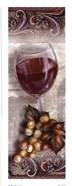New Wine, Red