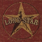 Lone Star