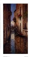 Venetian Dreams I