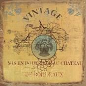 Vino IV