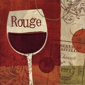 Cheers! Rouge