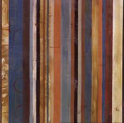 Stripes II - mini