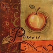 Pomme II