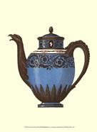 Sevres Porcelain III