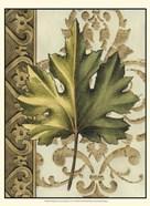 Small Leaf Assortment I (U)