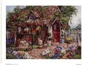 Gardener's Haven
