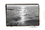 Ocean Sunrise IV