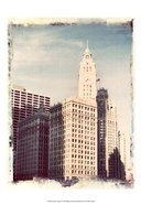 Chicago Vintage II