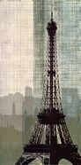 Eiffel Tower II