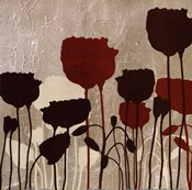 Floral Simplicity V