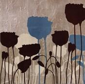 Floral Simplicity IV