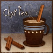 Chai Tea