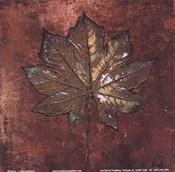Maple I